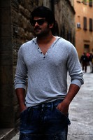 Hero-prabhas-mirchi-hd29